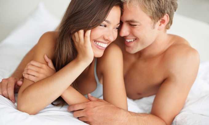 Смена постоянного партнера может стать причиной заражения мочеполовой инфекции