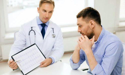 Лечебная терапия при уреаплазмозе
