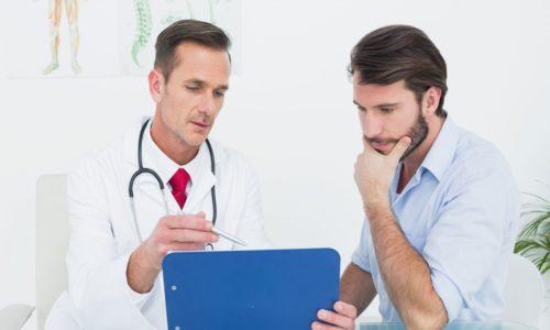 Схема лечения цистита подбирается врачом для каждого больного индивидуально