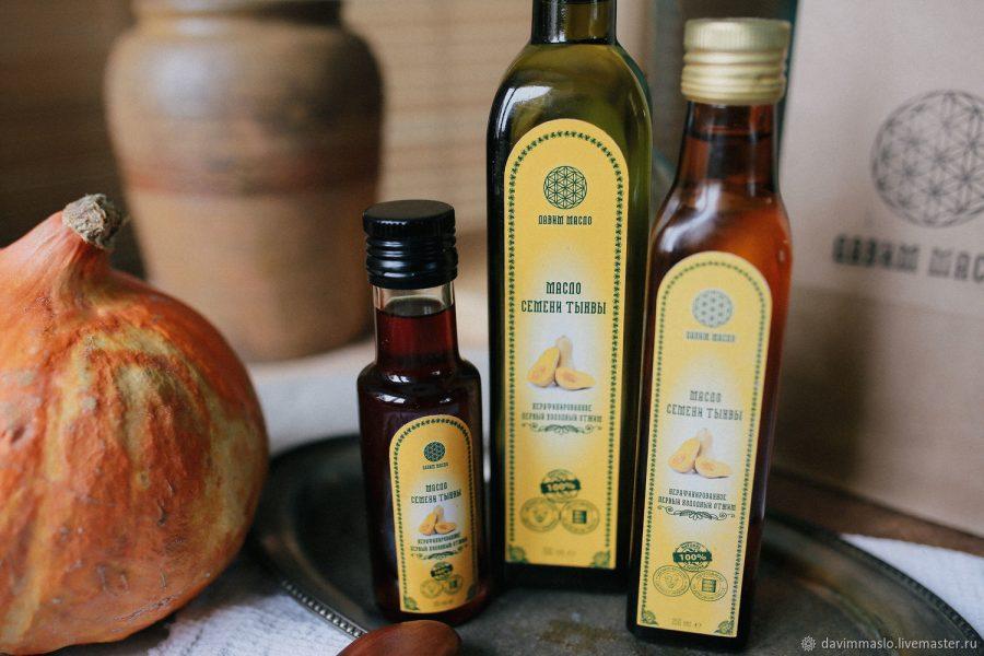 Тыквенное масло от простатита применению острый простатит классификация