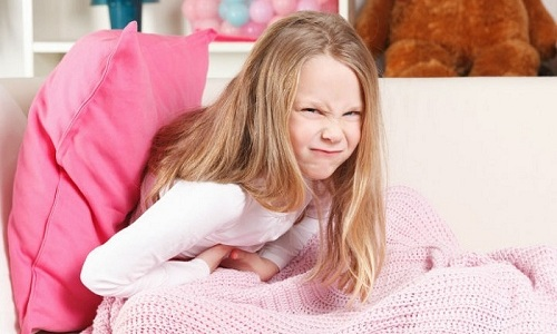 Острым циститом называется воспалительное заболевание мочевого пузыря преимущественно инфекционной природы, характеризующееся частыми позывами в туалет, болью в животе и дискомфортом во время мочеиспускания