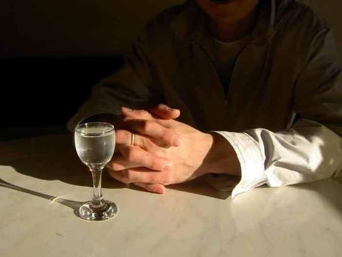 Через сколько можно алкоголь после Флуконазола