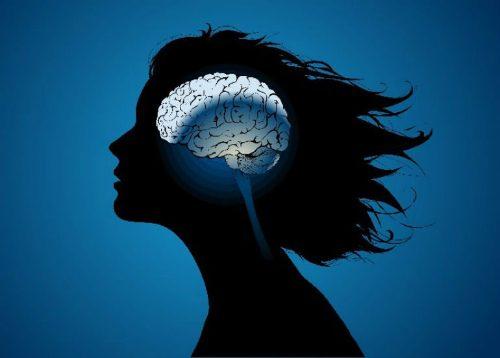 Психосоматика образования полипов в матке