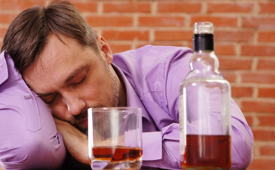 Через сколько времени можно принимать Нимесил после употребления алкоголя
