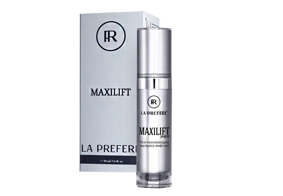 Экспресс-средство Maxi Lift
