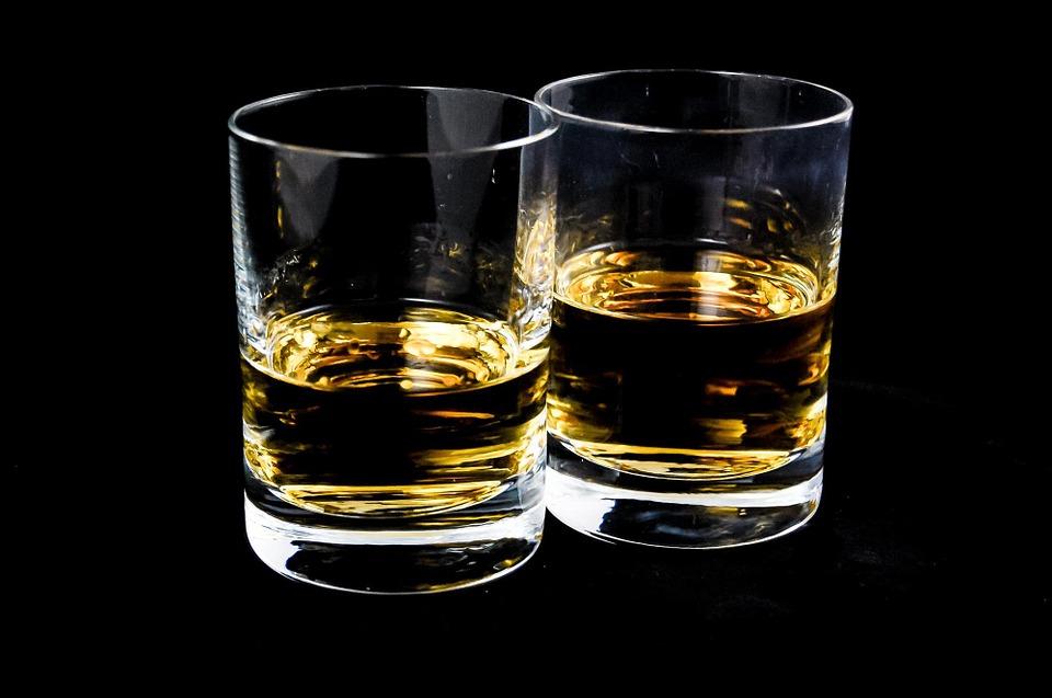 Пикамилон и алкоголь