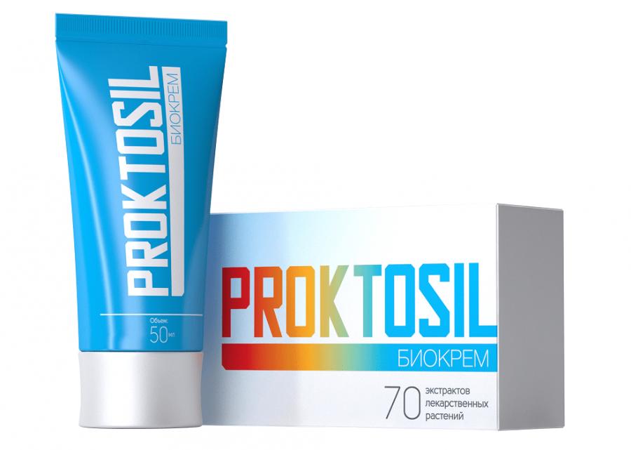 Proktosil