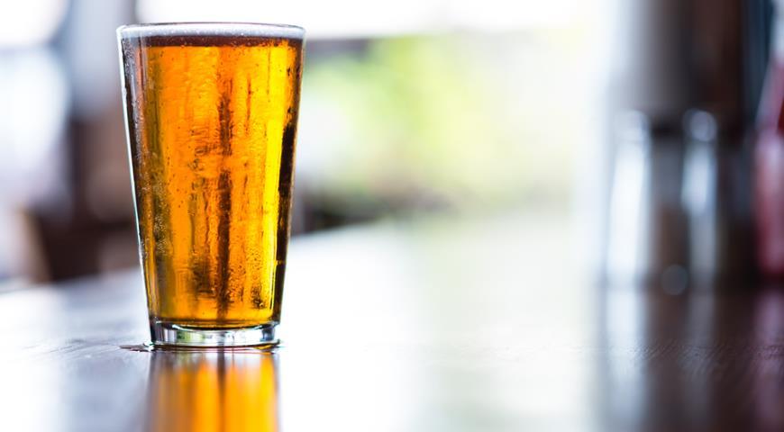 Роскачество имеет претензии к российскому пиву