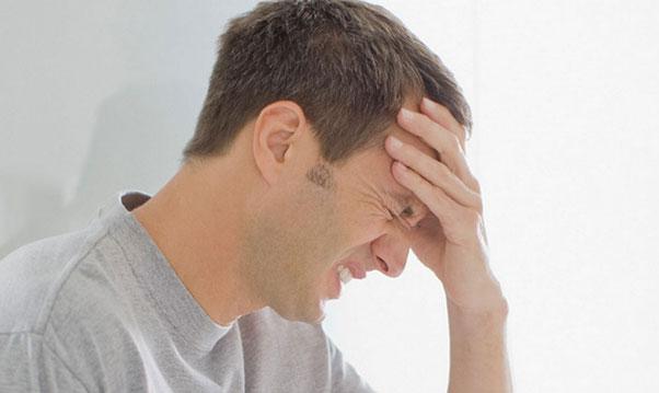 Кеторол и алкоголь последствия