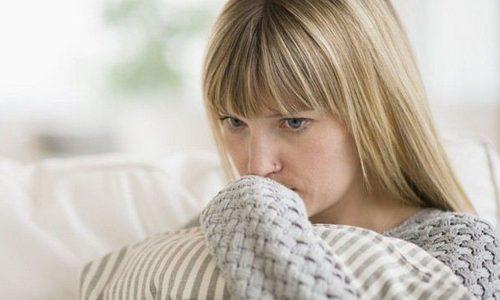 Проблема урогенитального уреаплазмоза