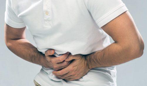 Боль при гипоспадии у мужчин