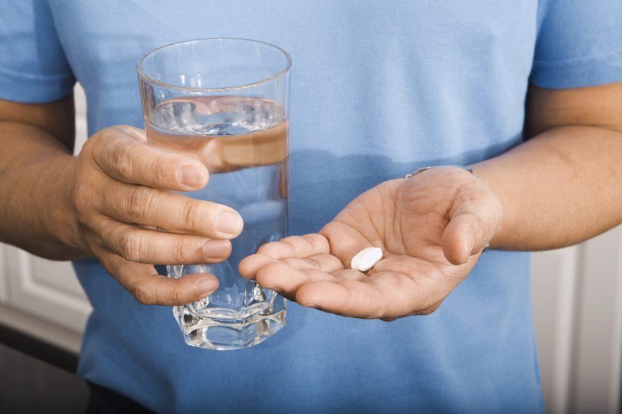 хламидия трахоматис у мужчин как лечить