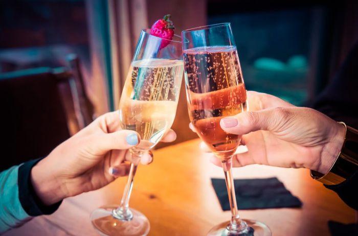 Можно ли пить вместе Амоксиклав и алкоголь