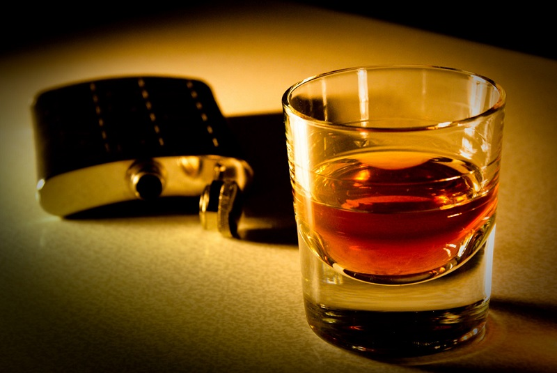 Дюфастон и алкоголь совместимость