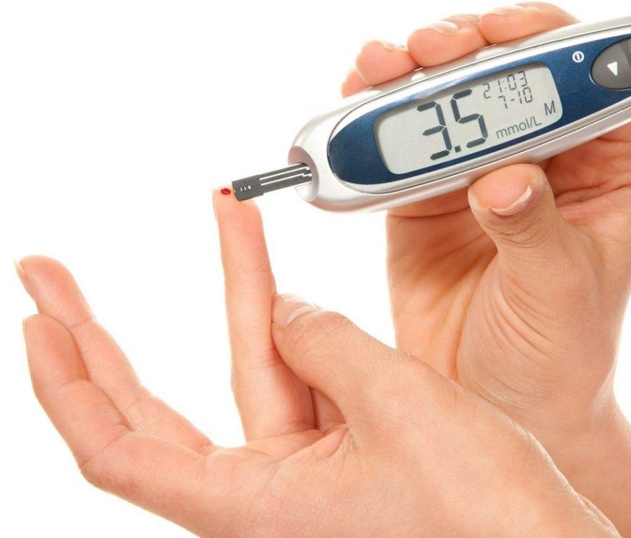 Как нормализовать уровень сахара в крови