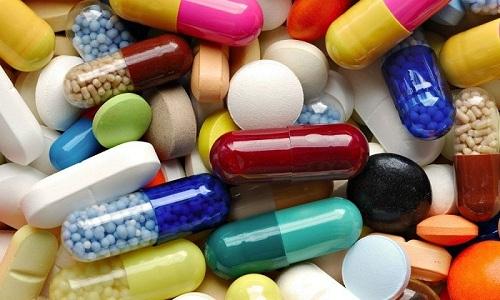 Антибиотики для лечения могут назначаться, если причиной затрудненного мочеиспускания является инфекционный процесс