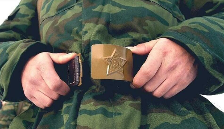 Служба в армии при варикоцеле