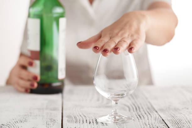 Россияне и алкоголизм результаты опроса