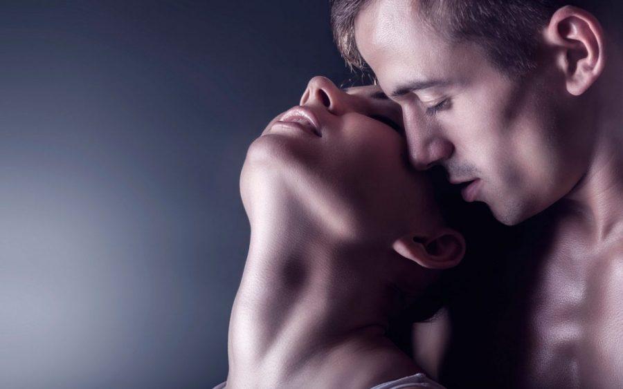 Сексуальная сила со Жгучей мукуной