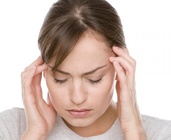 Побочные эффекты Омепрозола