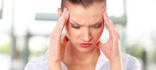 Психосоматика эндометриоза