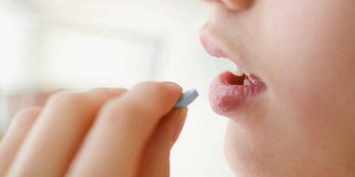 Лечение бартолинита антибиотиками