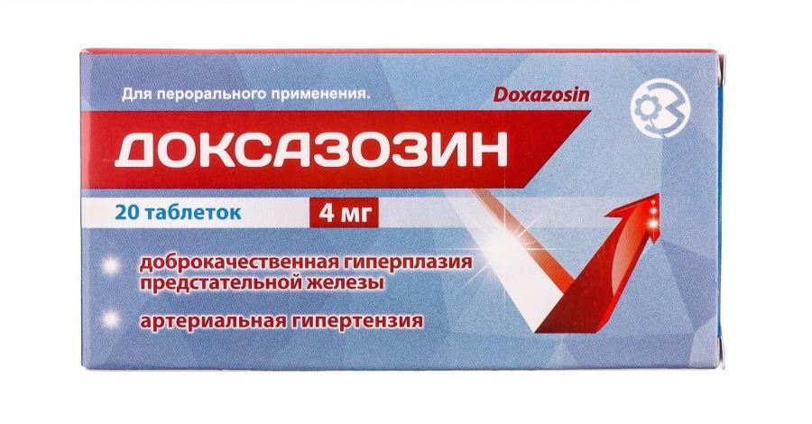 Адреноблокаторы от простатита чем лечить если недержание мочи мужчины и у него простатит