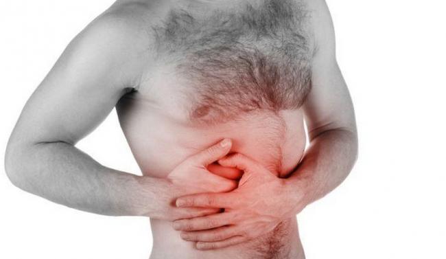 Лечение билиарного цирроза