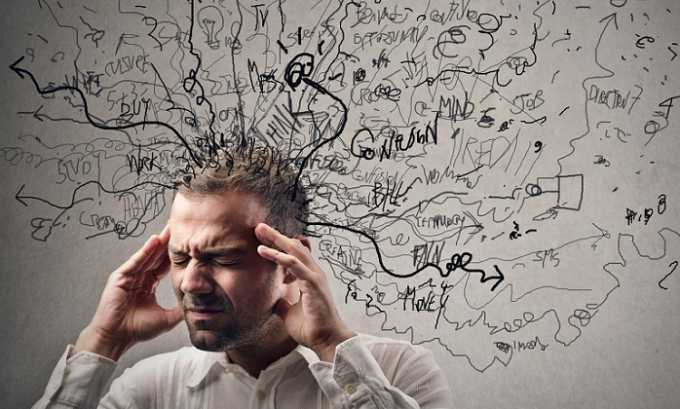 При стрессах риск заражения мочеполовой инфекцией увеличивается