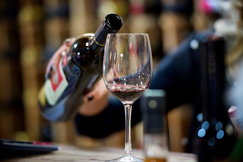 Через сколько можно пить алкоголь после Амоксициллина