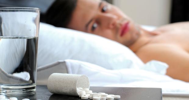 Какие таблетки с алкоголем приводят к смерти
