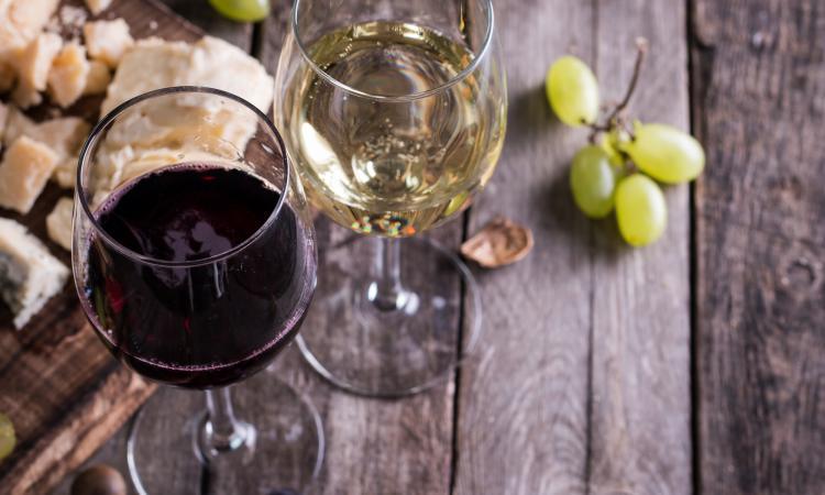 Можно ли пить алкоголь и Азитромицин
